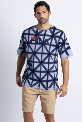 Erhi Dyed T-Shirt