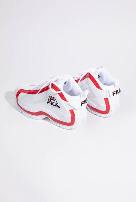 Grant Hill 2 Sneakers