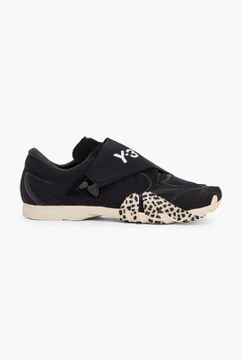 Y-3 Rehito Sneakers