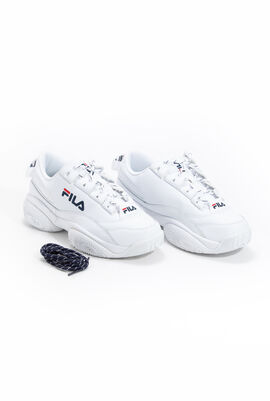 Provenance Sneakers