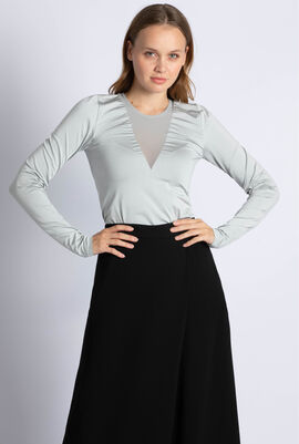 Jane Body Top