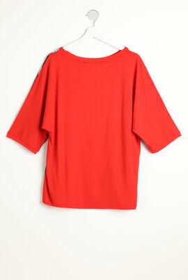 Valdese T-shirt