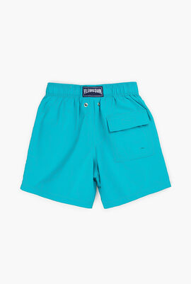 Bengale Tigers Water-Reactive Swim Shorts
