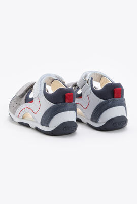 B S.Tapuz B. B Sandals