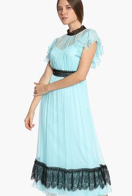 Diwa Long Gown