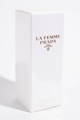La Femme Satin Shower Cream, 200 ml