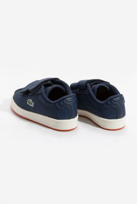 Masters Velcro Strap Trainers
