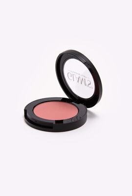 Silky Blush Powder, Pink Melba 325