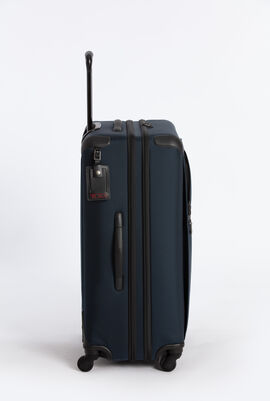Medium Trip Expandable 4 Wheel Packing Case