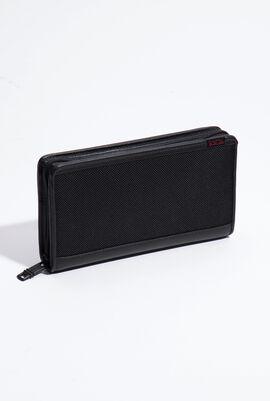 Around Travel Wallet