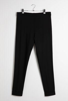 Okland Jersey Trouser