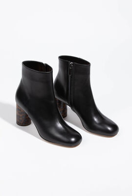 Baby Bad Banksia Boots