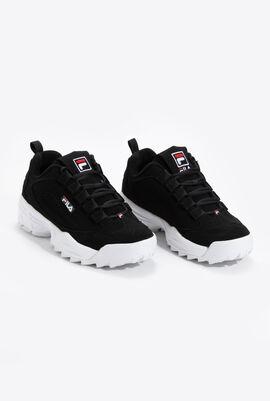 Disruptor 3 Sneakers