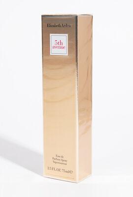 5th Avenue Eau de Parfum, 75ml