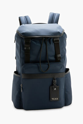 Rumford Backpack