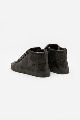 Balenciaga Sneaker Pelle