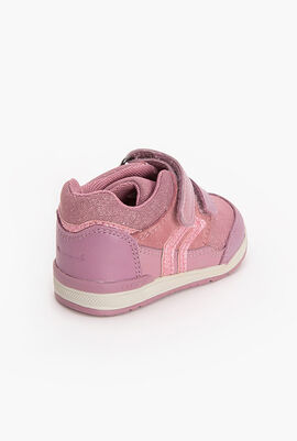 B Rishon Sneakers