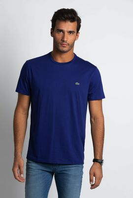 Solid Classic T-shirt