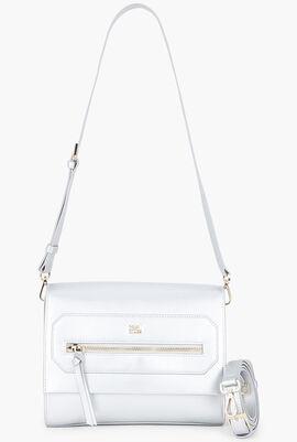 Leopride Crossbody Bag