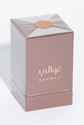 Al Ezz Concentrated Perfume, 6ml