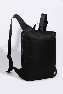 Harness Backpack
