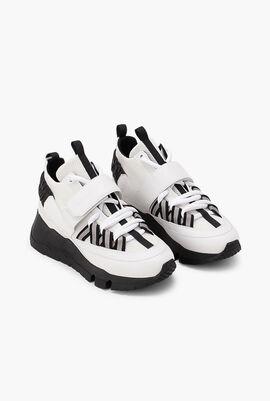 PHMC Mesh Sneakers