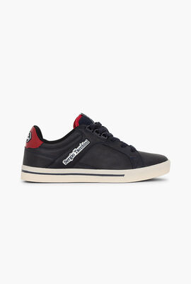Nelson NBX Sneakers