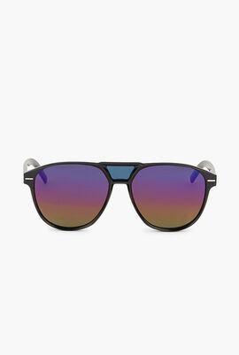 Blacktie Pilot Sunglasses