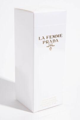 La Femme Satin Body Lotion, 200 ml