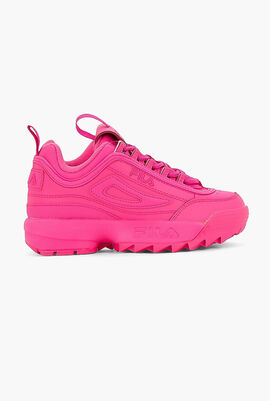 Disruptor II CP Sneakers