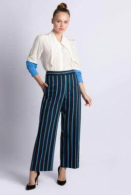 Gleba Long Pants