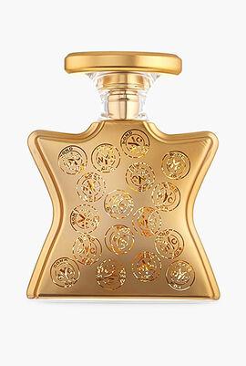 Bond No. 9 New York Signature Eau de Parfum Spray, 100 ml