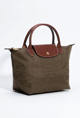 Le Pliage Travel Bag