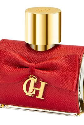 Privee Eau de Parfum For Women, 50 ml