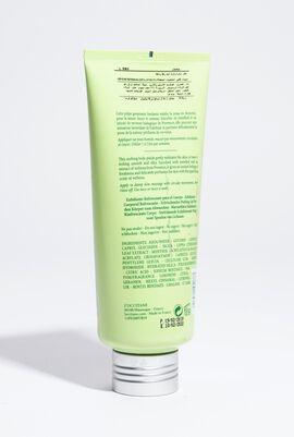 Verbena Refreshing Exfoliating Pulp, 200ml