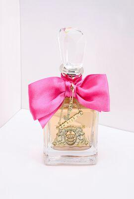 Viva La Juicy Eau de Parfum For Women, 100 ml