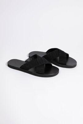 Bios Flat Sandals