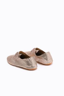 Flats Sequin Glitter Bling Shoes
