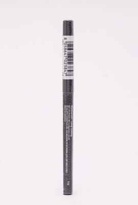 Perfect Line Kajal Eye Liner, Grey 713