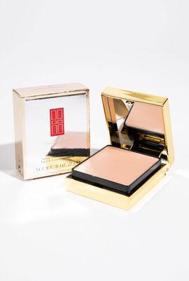 Flawless Finish Sponge-On Cream Make-up, Softly Beige I 05