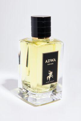 Adwa Minelik II Eau de Parfum for Him, 100 ml