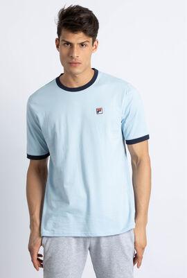 Essential Ringer T-Shirt