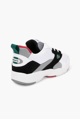 Storm 96 Trainers