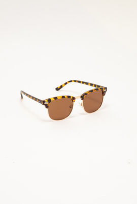 The Chairman Sunglasses