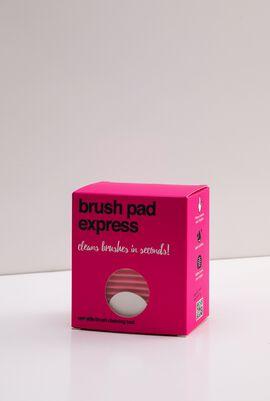 Brush Pad Express