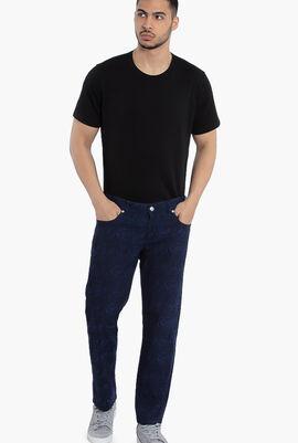 Versus Printed Pants