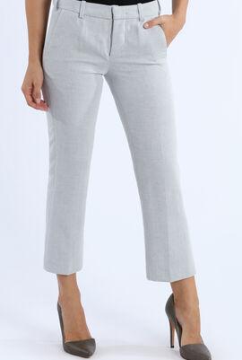 Posh Spark Trousers