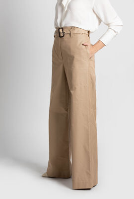 Taranto Long Trouser