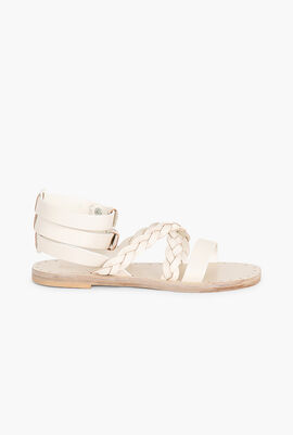 Dindi Sandals