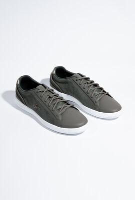 حذاء رياضي باللون الزيتوني Avantor 318